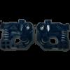 Makerbot Ersatzteile und Zubehör