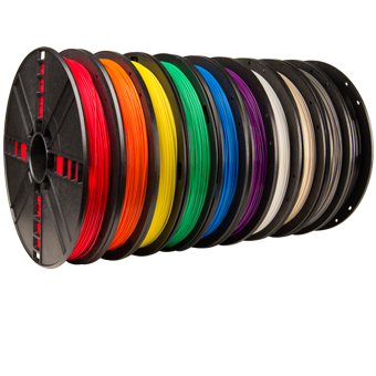 MakerBot Filamente
