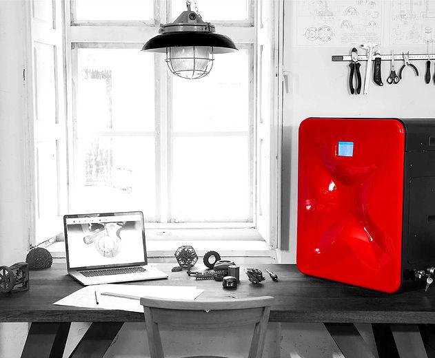 Sinterit-sls-3d-printer-switzerland