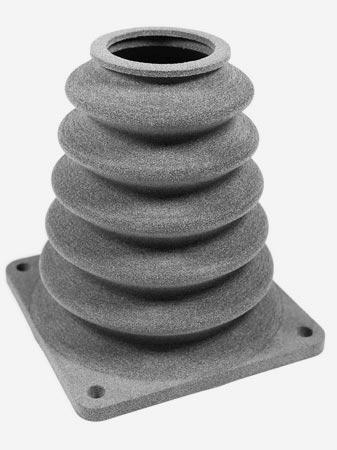 flexa-grey-sample-part