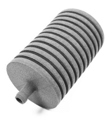 flexa-grey-sample-print