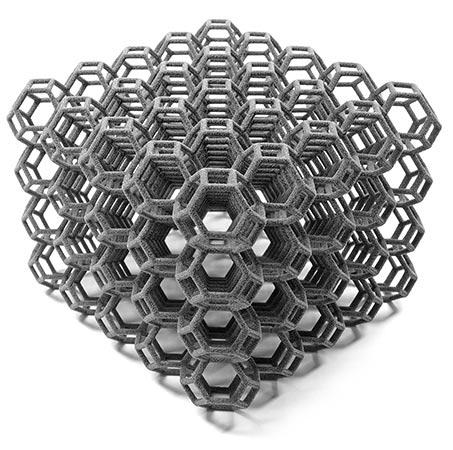 flexa-soft-sample-print