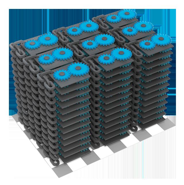 sinterit-build-plate-lisa