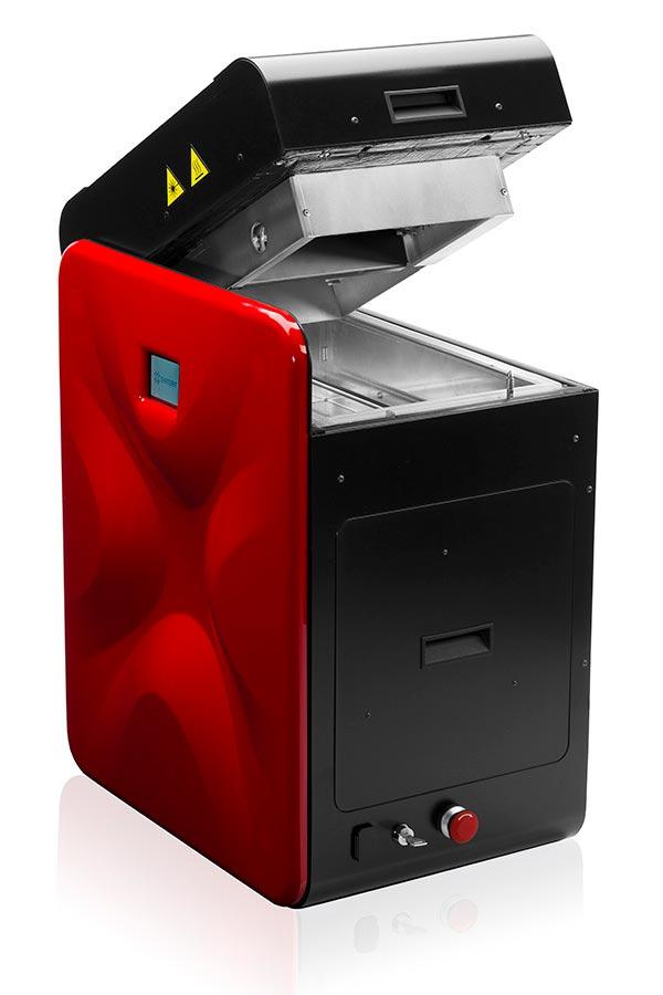 sinterit-lisa-sls-3d-printer