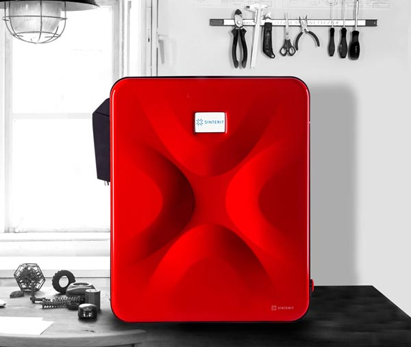 sinterit-sls-3d-printer