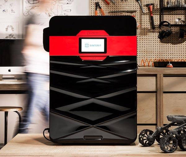 sls-3d-printer-sinterit-lisa-pro