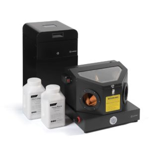 sls-desktop-3d-printer