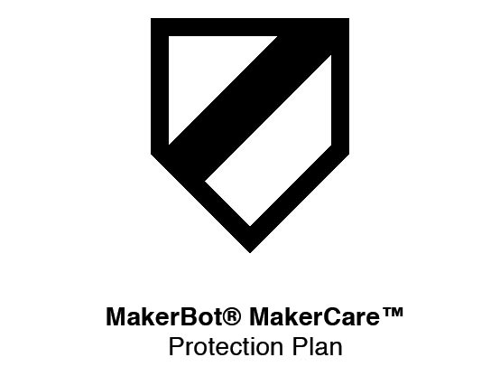 MakerBot-MakerCare-Protection-Plan-big