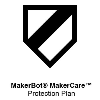 MakerBot-MakerCare-Protection-Plan