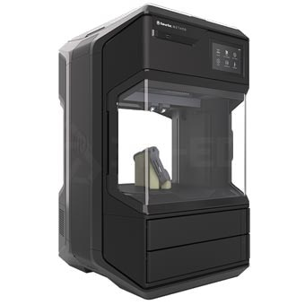 MakerBot-Method-3d-drucker-left