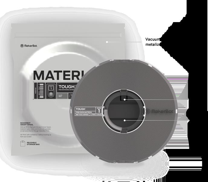 MakerBot-Smart-Spools