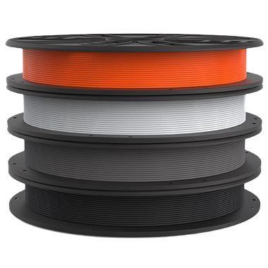 MakerBot-Tough-Filament