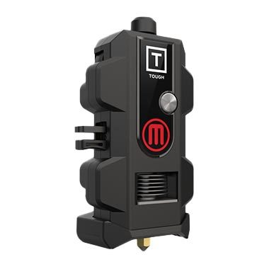 Makerbot-Tough-Smart-Extruder+