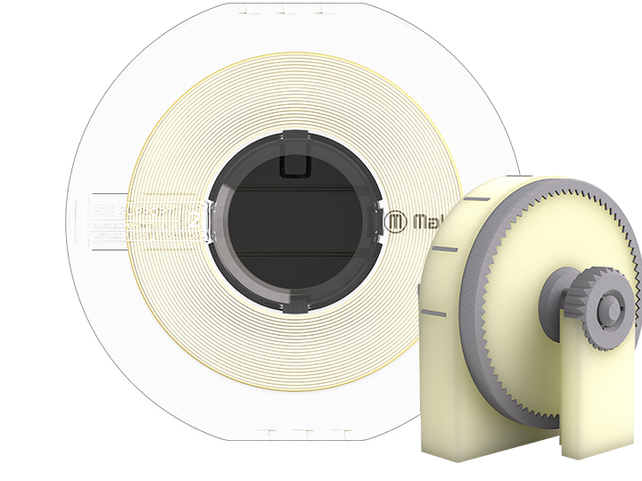 Precision-PVA-MakerBot-Method