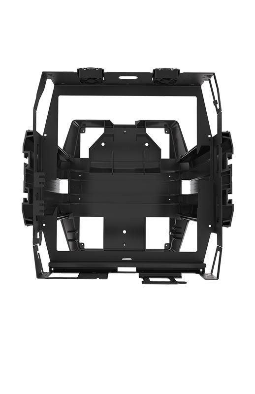 Redo-Printer-2