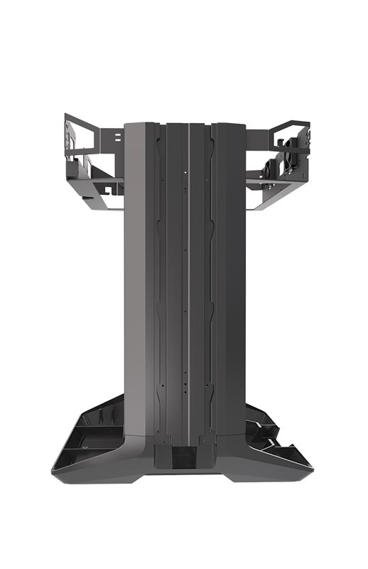 Redo-Printer-4