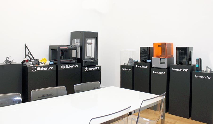 3d-drucker-showroom
