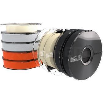 Tough-precision-filament-makerbot-method-materials
