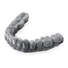 Formlabs-Dental-Grey-Resin-Icon