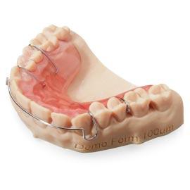 Formlabs-Dental-Model-Resin-Icon
