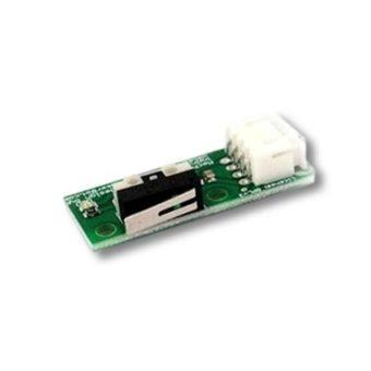 endstop MakerBot Replicator 2 Replicator 2X