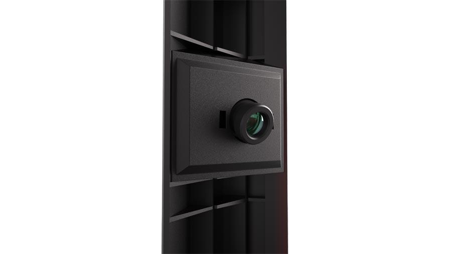 Replicator-Mini+-Camera