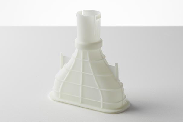 Rigid-Resin-Formlabs
