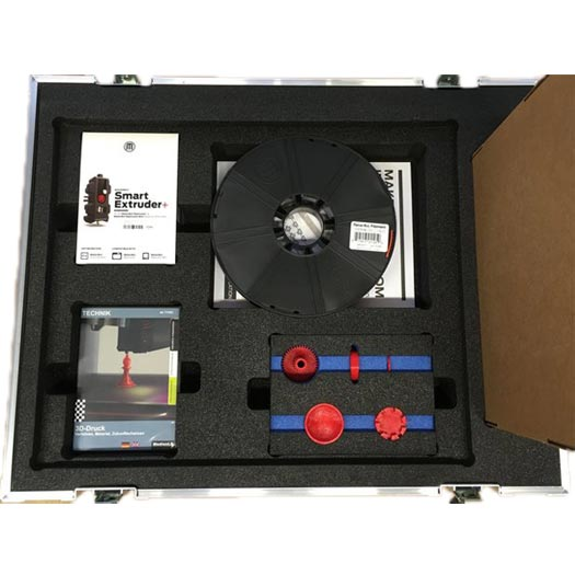 digitalgenial3d-3d-drucker-paket-fuer-schulen