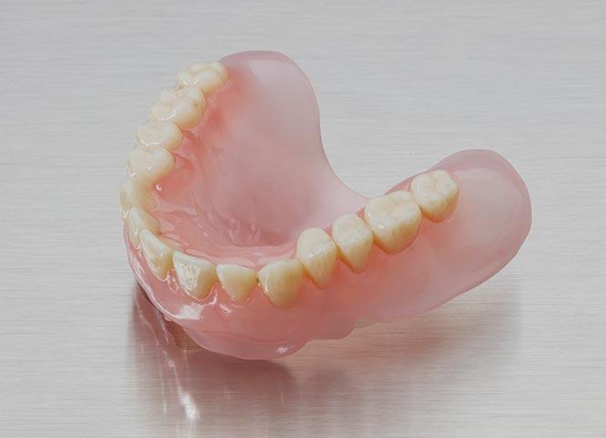 formlabs-digital-dental-resin