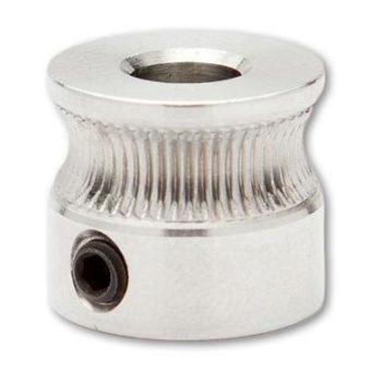 makerbot ersatzteil antriebsrad drive pulley