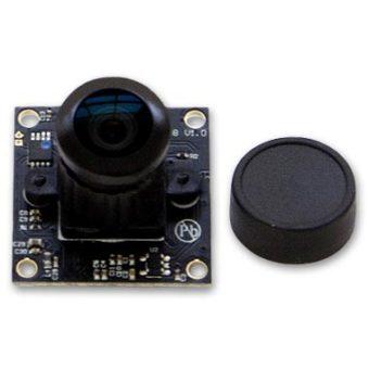 makerbot ersatzteil camera makerbot replicator 5