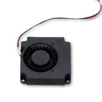 makerbot ersatzteil lüfter active cooling fan replicator z18
