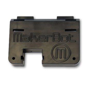 makerbot-ersatzteil-y-sekundaerachse-y-axis-secondary-replicator-2