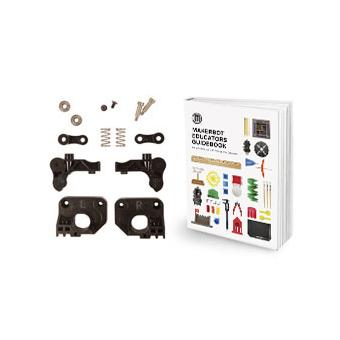 makerbot-ersatzteile-und-zubehoer