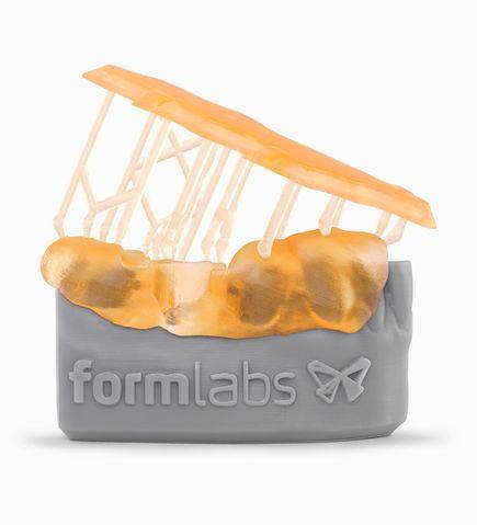 standard-grey-resin-formlabs