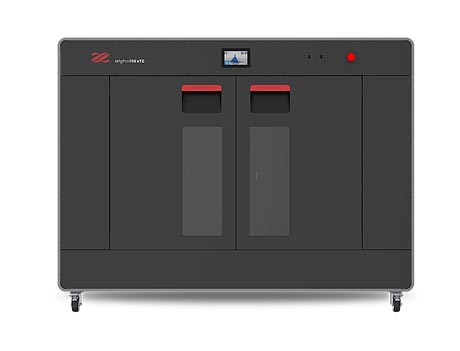 xyz printing mfg pro 700 xtc