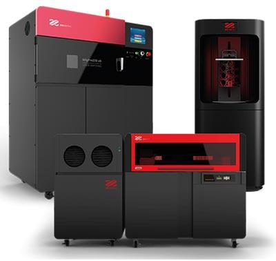 xyz printing professionelle 3d drucker