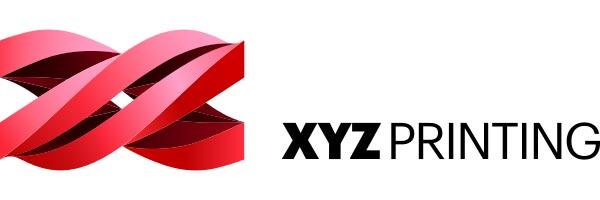 XYZprinting industrial 3d printers