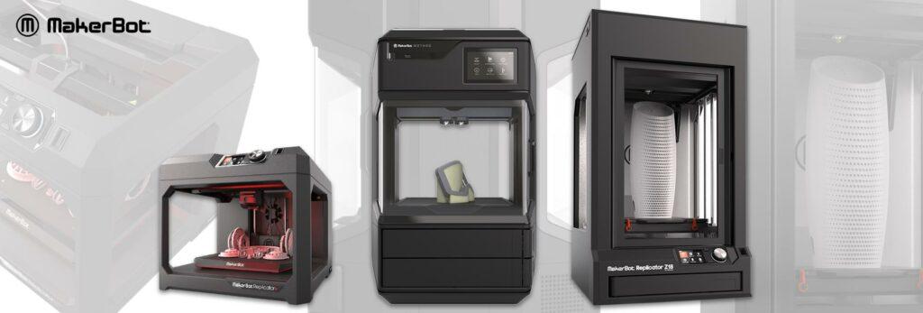 Ihre MakerBot, Formlabs, XYZprinting und Sinterit 3D Drucker Schweiz Reseller, Support und Bildungs Webseite. 3D Drucker und Schulungen aus Zürich für Schule, Bildungsinstitutionen, Unternehmen und Private.