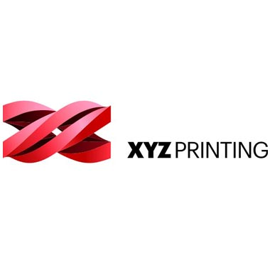 XYZprinting Professional Produkte kaufen