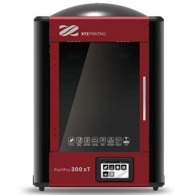 XYZprinting PartPro300 xT FDM 3D-Drucker