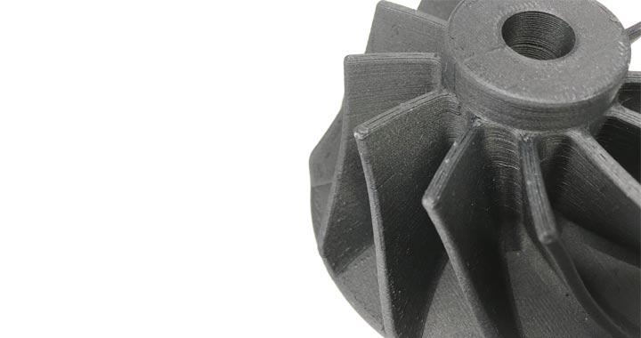 Carbon 3D-Drucker