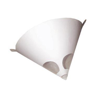 Resin Filter 190 micron