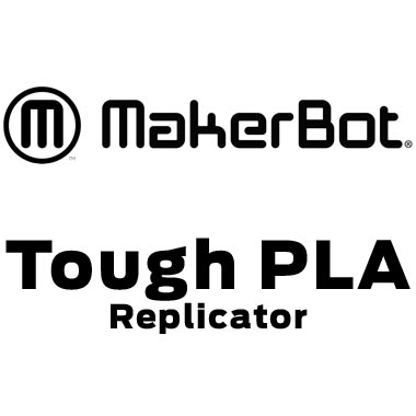 MakerBot Tough PLA Filament