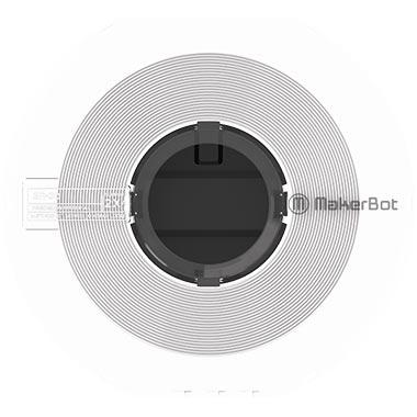 Stratasys SR-30 für MakerBot Method X