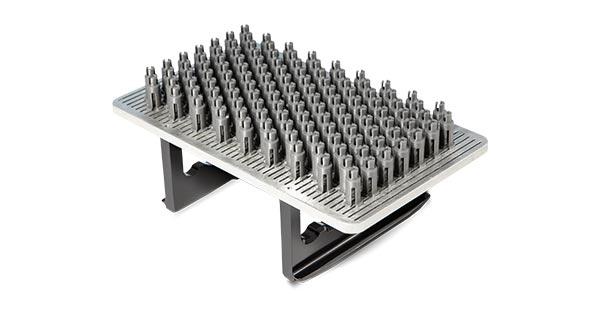 Schnellster 3D-Drucker