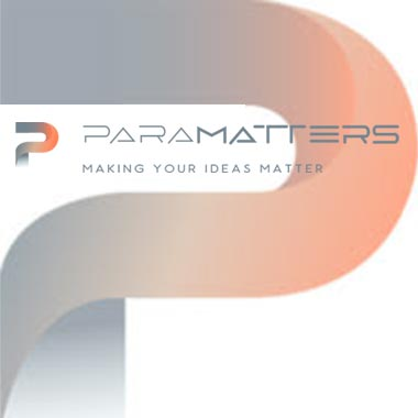ParaMatters CogniCAD Generative Design Software