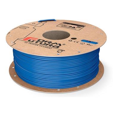 Formfutura Premium PLA Blue
