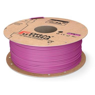 Formfutura Premium PLA Purple