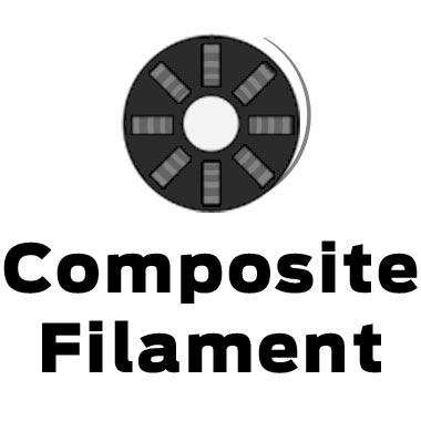 Composite Filament